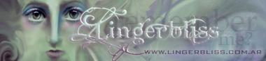 lingerbliss.jpg