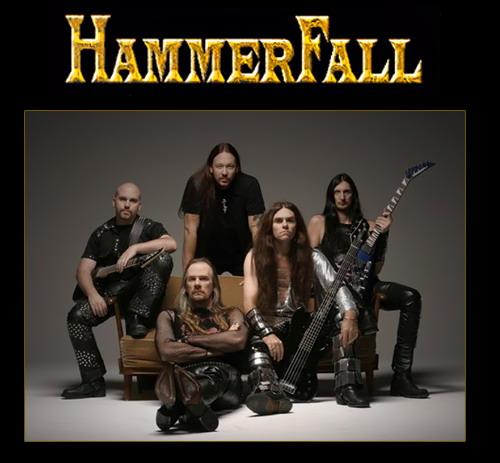 hammerfall2.jpg