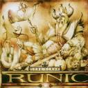 runic.jpg