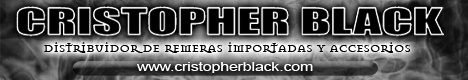 cristopherblack.jpg