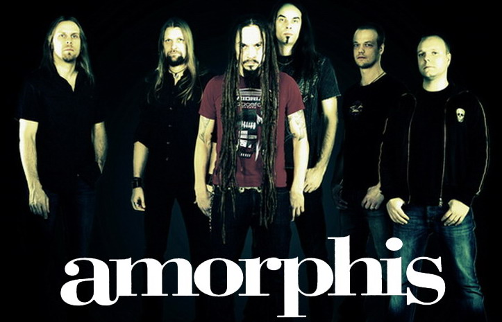 Amorphis123