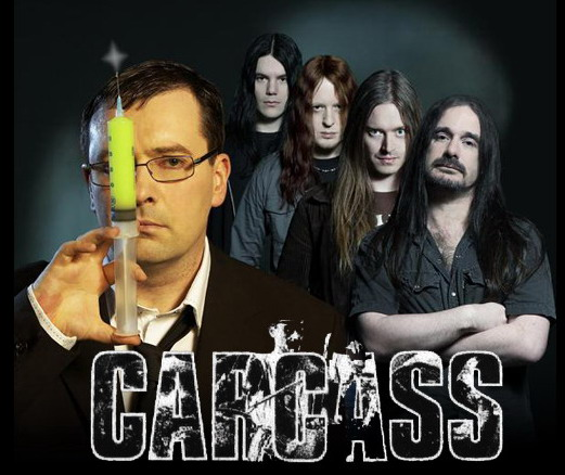 Carcass123