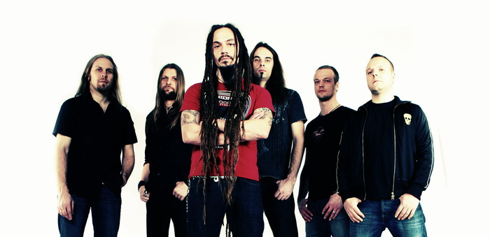 amorphis 23