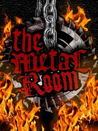 The Metal Room