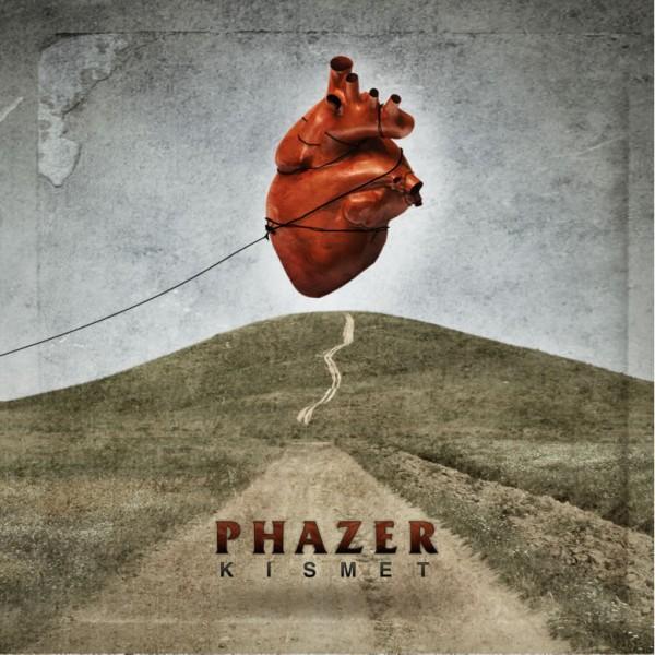 http://risemetal.com/wp-content/uploads/2011/03/Phazer-Kismet.jpg