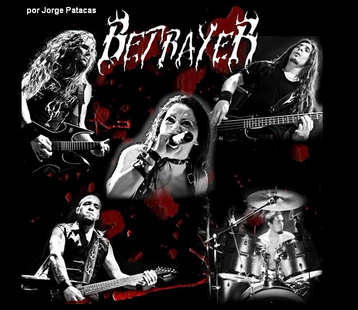 betrayer_logo3