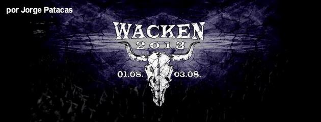 wacken-logo1