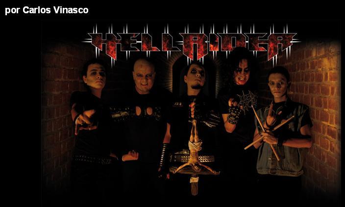 Hellrider1
