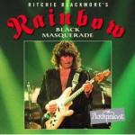 Ritchie Blackmore's Rainbow – Black Masquerade