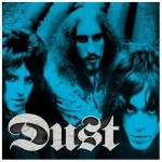 Dust - Hard Attack Dust