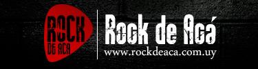 rockdeaca.jpg