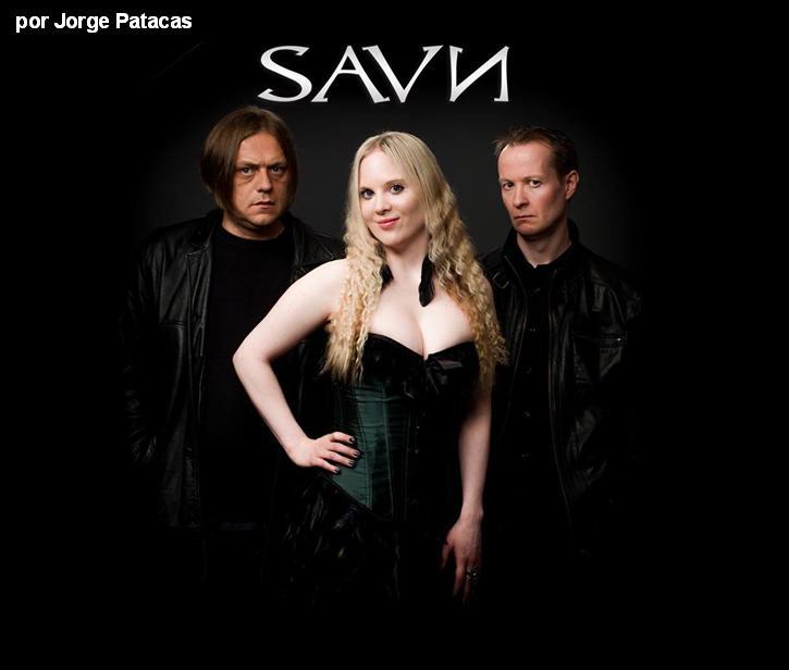 Savn-Logo2