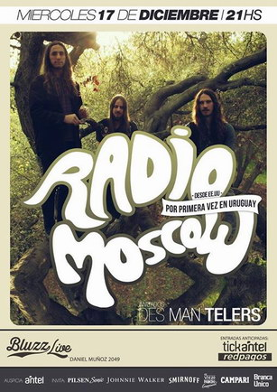 radiomoscow