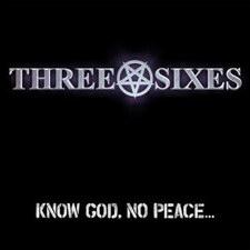 threesixes