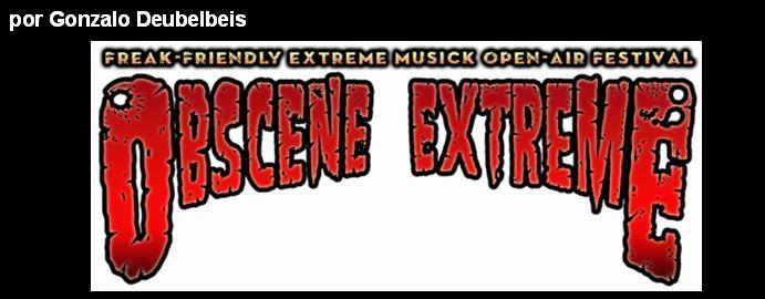 obscene1