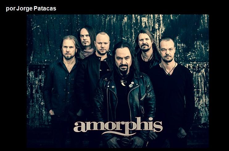 amorphis2