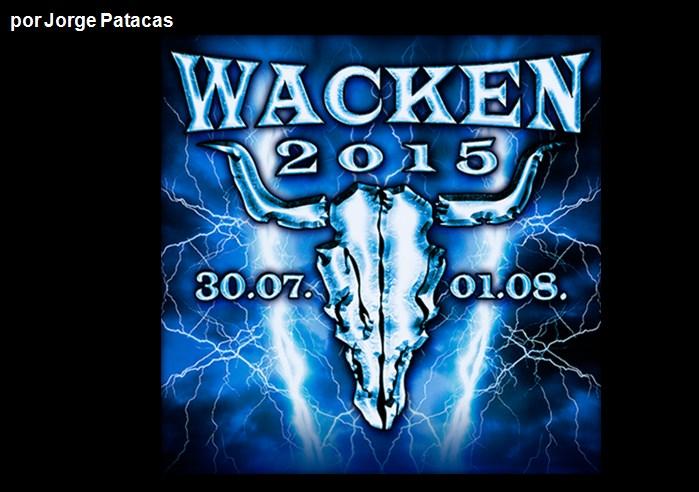 wacken0