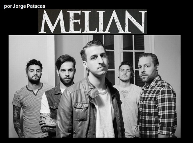 melian_logo