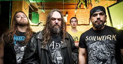 soulfly4