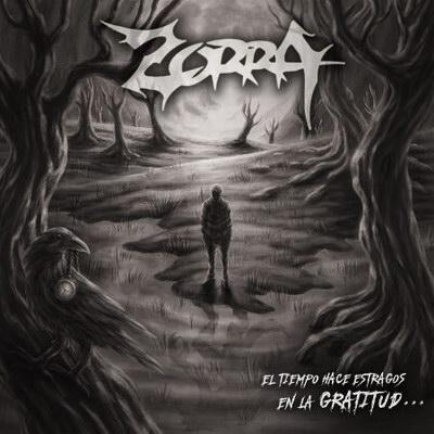 zorra5