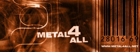 Metal4All