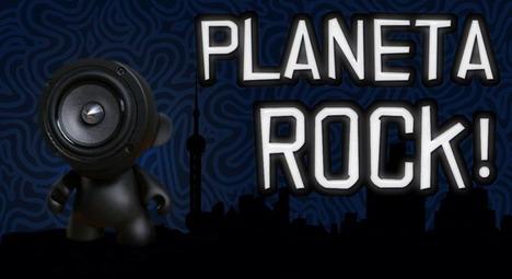 planetarock.jpg