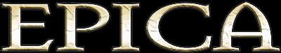 6716_logo.jpg