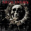 archenemy.JPG
