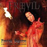 freevil2.jpg