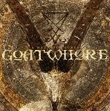 goatwhore.jpg