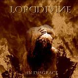 lorddivine2.JPG