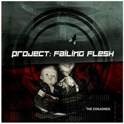 projectfailingflesh.jpg