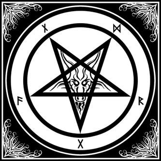 satanicwarmaster.jpg