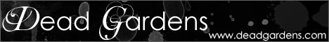 deadgardens.jpg