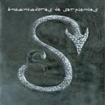 encantadores-de-serpientes