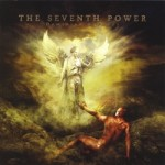 the-seventh-power
