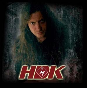 hdk12