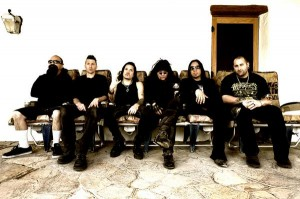 ministry5