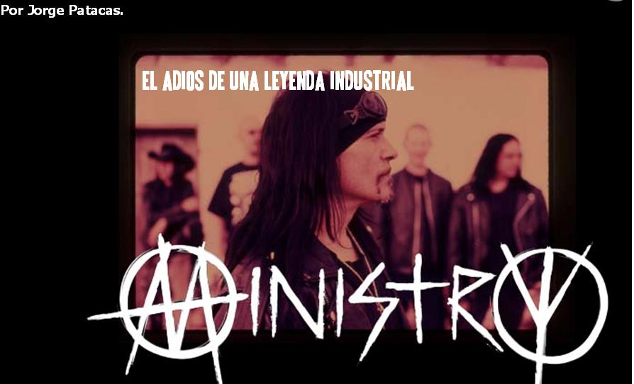 ministry8