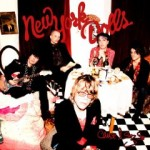 new-york-dolls