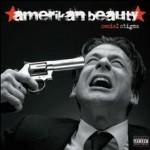 amerikan-beauty