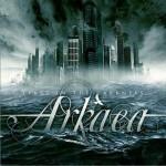 arkaea