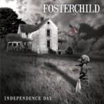 fosterchild