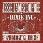 jesse-james-dupree-and-dixie-inc