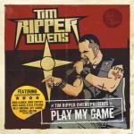 tim-ripper-owens