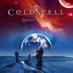 coldspell