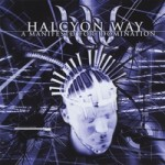 halcyon-way