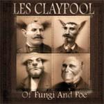 les-claypool