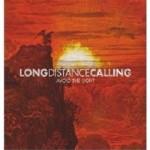 long-distance-calling