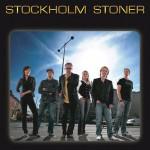 stockholm-stoner